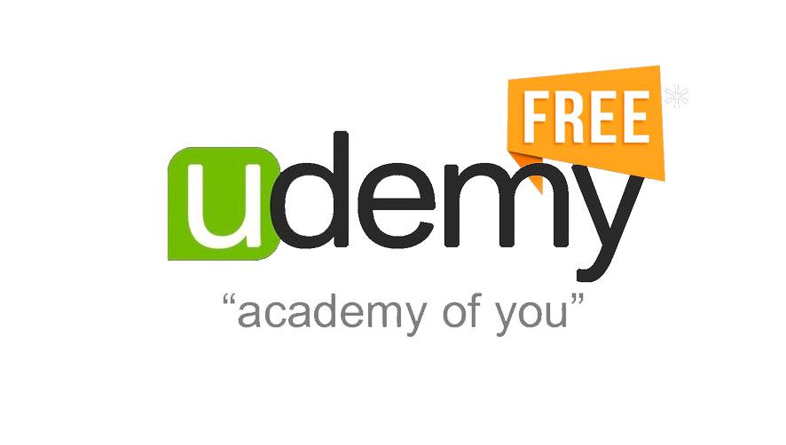 cursos gratuitos udemy
